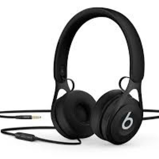 ビーツバイドクタードレ(Beats by Dr Dre)のbeats ヘッドホン(ヘッドフォン/イヤフォン)