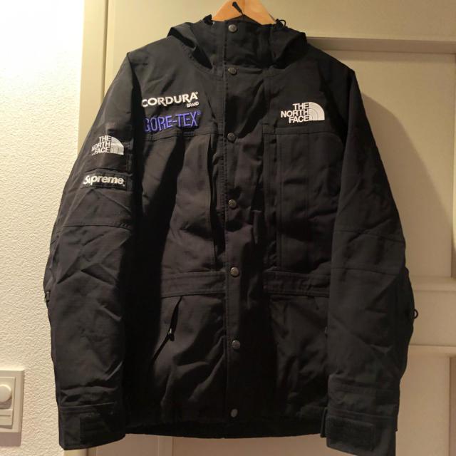 Supreme(シュプリーム)のSupreme The North Face Expedition Jacket メンズのジャケット/アウター(マウンテンパーカー)の商品写真