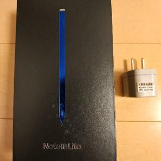 Galaxy - Galaxy Note10 Lite Dual Sim SIM オーラグロー