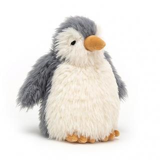 gelato pique - 【新作】ジェリーキャット jellycat ペンギン ぬいぐるみ
