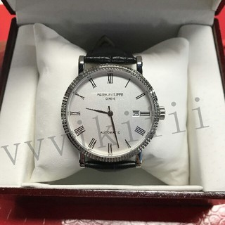 PATEK PHILIPPE - PATEK PHILIPPE 腕時計