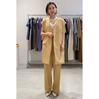 Ameri VINTAGE - 【新品】 アメリヴィンテージ セットアップ