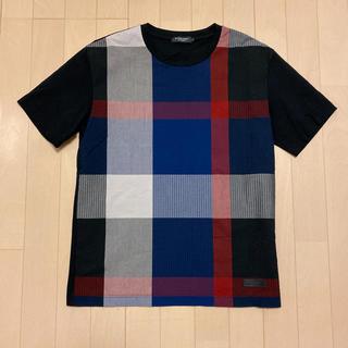 ブラックレーベルクレストブリッジ(BLACK LABEL CRESTBRIDGE)のBLACK LABEL CRESTBRIDGE Tシャツ(Tシャツ/カットソー(半袖/袖なし))