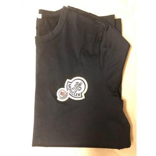 MONCLER - モンクレール  Tシャツ メンズ