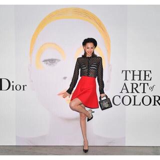Christian Dior - 【美品】jadior  Dior ディオール パンプス 34サイズ 正規品