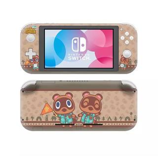 Nintendo Switch - Switch あつ森