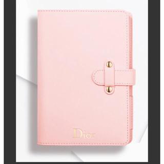 ディオール(Dior)のDiorノベルティセット(ノベルティグッズ)