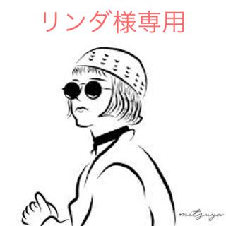 CHANEL - 大きめピアス ノベルティ シャネル