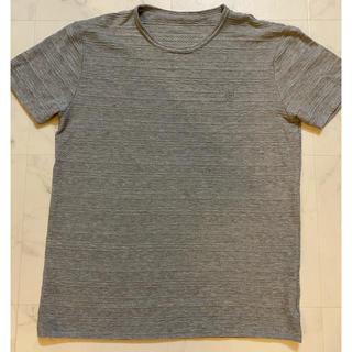 ブラックレーベルクレストブリッジ(BLACK LABEL CRESTBRIDGE)のバーバリー ブラックレーベル クレスト BURBERRY BLACK LABEL(Tシャツ/カットソー(半袖/袖なし))