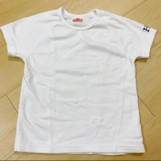 HOLLYWOOD RANCH MARKET - ハリウッドランチマーケット Tシャツ 3