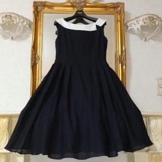 René - rene2018年完売Dress Mary