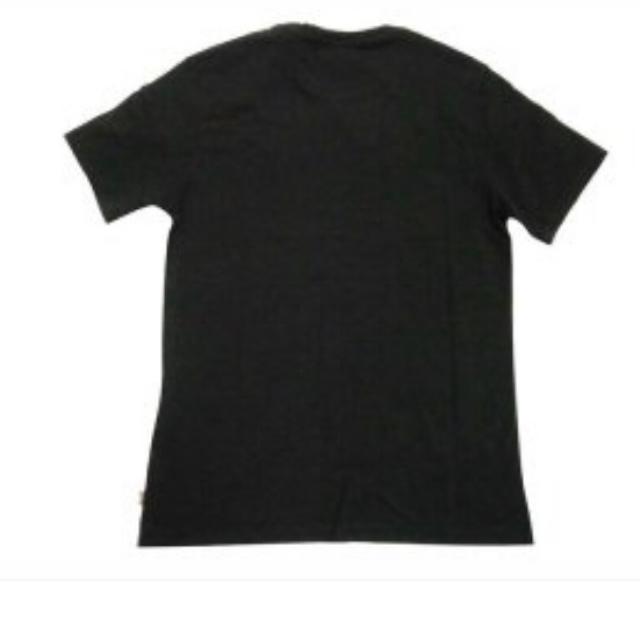 Levi's(リーバイス)の何と‼️リーバイスのスーパーマリオコラボ‼️白TシャツLです‼️ メンズのトップス(Tシャツ/カットソー(半袖/袖なし))の商品写真