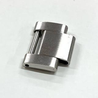 ロレックス(ROLEX)の正規品!ロレックス Rolex 〈予備コマ、エクスプローラーノ 114270〉(金属ベルト)