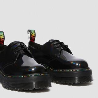 ドクターマーチン(Dr.Martens)のお勧め ドクターマーチン シューズ Dr.martens 靴(その他)
