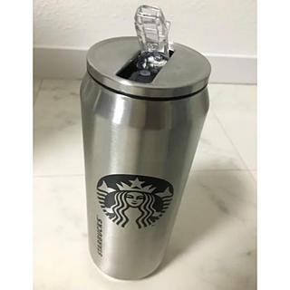 スターバックスコーヒー(Starbucks Coffee)のスターバックス タンブラー おまけ付き(タンブラー)