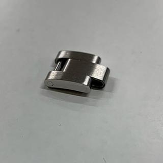 ロレックス(ROLEX)の正規品!ロレックス Rolex 予備コマ デイトジャスト 67180(金属ベルト)