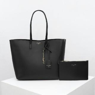 Yves Saint Laurent Beaute - 新品 Yves Saint Laurent ショルダーバッグ