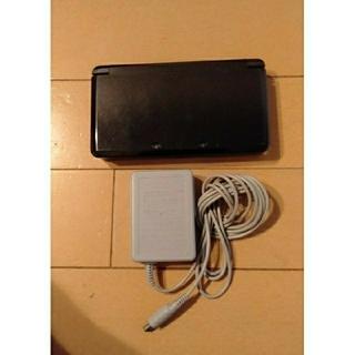 ニンテンドー3DS - 3DS本体 充電器、メモリーカード付