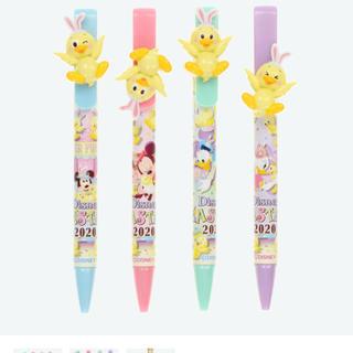 Disney - うさぴよ ボールペン