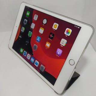 Apple - 新品同様Ipad Mini4 第4世代 Wifi 128Gb