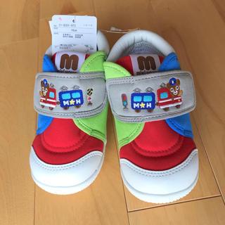 mikihouse - ★ミキハウス 靴 シューズ 16㎝★
