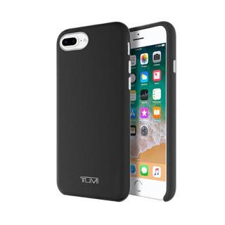 トゥミ(TUMI)のTUMI iphoneケース iPhone8 Plus iPhone7 Plus(iPhoneケース)
