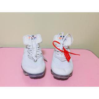 OFF-WHITE - オフホワイト 靴