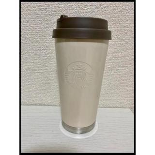 スターバックスコーヒー(Starbucks Coffee)のスターバックス タンブラー 韓国(タンブラー)