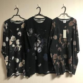 ラッドミュージシャン(LAD MUSICIAN)の2着か3枚セット ladmusician スーパービック(Tシャツ/カットソー(半袖/袖なし))