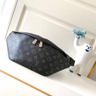 Yves Saint Laurent Beaute - 入手困難‼️ 日本完売コレクション品 AW2020新作 LVバムバッグ