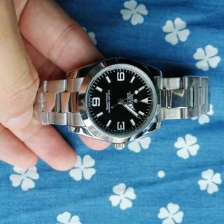 SEIKO - お洒落な高級腕時計  Role   腕時計