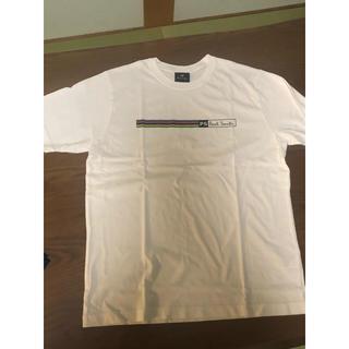 ポールスミス(Paul Smith)のポールスミス メンズ Tシャツ(Tシャツ/カットソー(半袖/袖なし))
