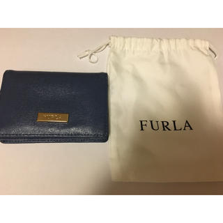 Furla - フルラ