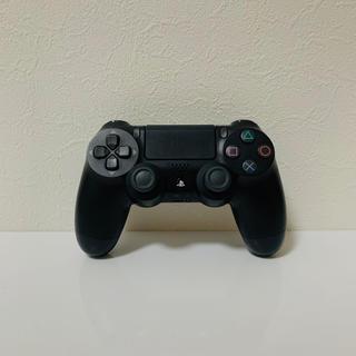 PlayStation4 - ps4  純正品 コントローラー