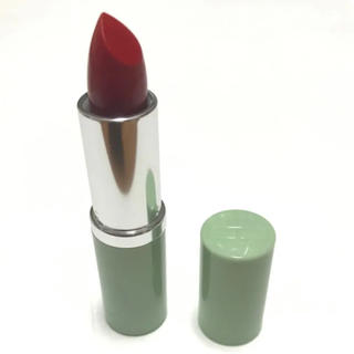 CLINIQUE - 新品 クリニーク  口紅 ルージュ サンプル