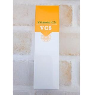 エビスケショウヒン(EBiS(エビス化粧品))の新品・未開封 エビス化粧品 エビス Cエッセンス 50ml 大容量(美容液)