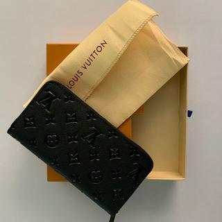 ルイヴィトン(LOUIS VUITTON)の大人気♡ルイヴィトン 長財布 ♡(長財布)