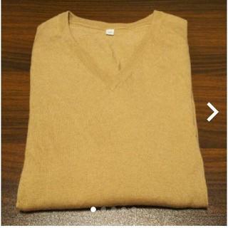 ユニクロ(UNIQLO)のユニクロ  セーター(ニット/セーター)