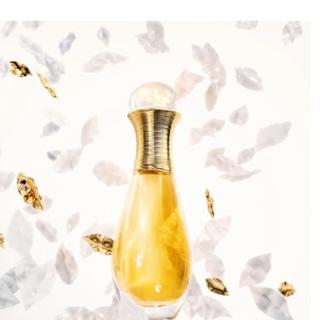 クリスチャンディオール(Christian Dior)のディオール ジャドール ヘア ミスト 40ml(ヘアウォーター/ヘアミスト)
