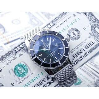 ブライトリング(BREITLING)の大人気★  BREITLING腕時計(腕時計(アナログ))
