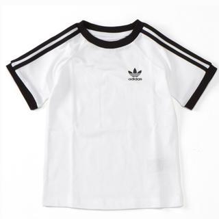 adidas - adidas originals アディダス Tシャツ トレフォイル   半袖