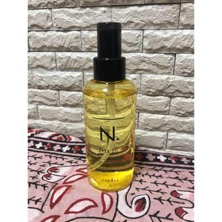 ナプラ(NAPUR)のナプラ シアオイル 150ml  正規品(オイル/美容液)