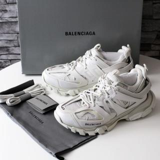 Balenciaga - 新品 BALENCIAGA トラックトレーナー