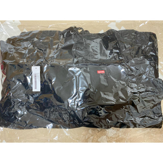 Supreme - 【定価以下】supremeSmall Box Hooded Sweatshirt