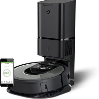 iRobot - ルンバ i7+ i755060