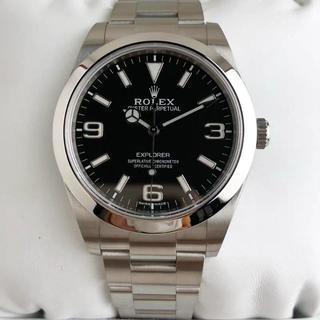 ᵔ◡ᵔ ʚ非凡な設計 ROLEX ロレックス メンズ 腕時計ᵔ◡ᵔ ʚ