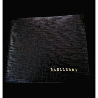 ◆セカンドアイテム◆ ウォレットカード ケース 財布 多様性のある大人♠(折り財布)