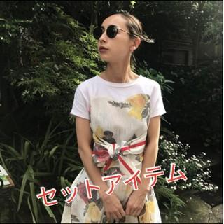 Ameri VINTAGE - Ameri【新品】お買い得♥セットアイテム