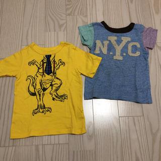 BREEZE - 半袖Tシャツセット