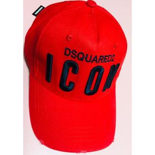 DSQUARED2 - DSQUARED2 キャップ帽子